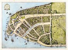 New Yorks historie