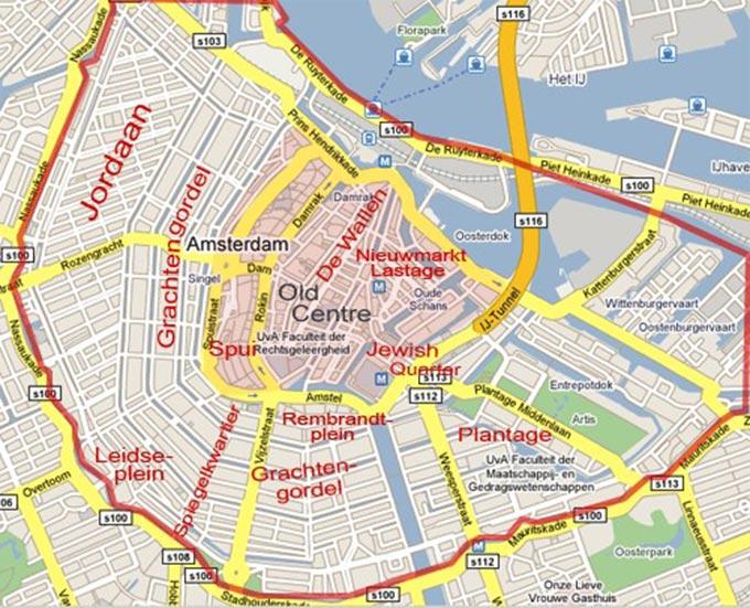 hvor-skal-man-bo-i-amsterdam-centrum