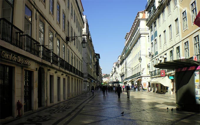 rua-augusta-lissabon_dag